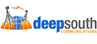 Deep South Communications